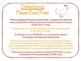Singular and Plural Nouns Task Cards for Journeys Grade 2