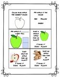 Sink or Float Apple Investigation
