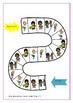 Sinskonstruksie: Verledetydsvorm en werkwoorde