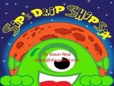 Sip's Drip Ship Six
