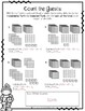 Sir Cumference Books Math Extension Lessons   Grades 2-4