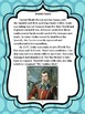 Sir Francis Drake: California Explorer- Engaging Close Reading and Activities