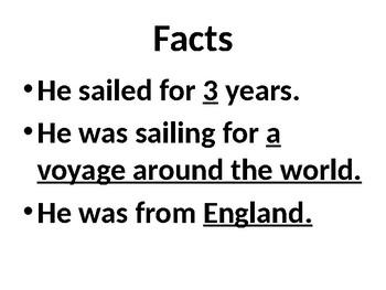 Sir Francis Drake Powerpoint