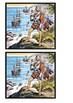 Sir Francis Drake's Golden Hind Handout