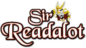 Sir Readalot | Drawing Conclusions | Play at RoomRecess.com