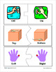 Sir Thanks-a-Lot and the Butterfly, Flutterby Parade - Printable Activities