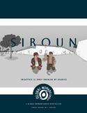 Siroun: A Virtual Reality Experience and Educator Guide