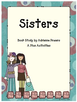 Sisters Book Companion