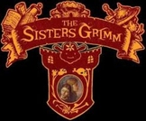 Sister's Grimm Powerpoint