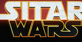 Sitar Wars