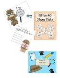 Sitton Spelling Bundle