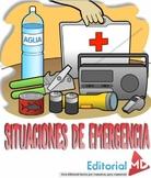 Situaciones de Emergencia y Medidas a Aplicar