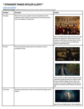 archetype examples geccetackletartsco