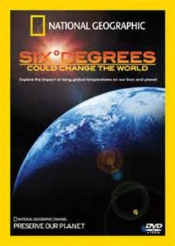 Six Degrees Could Change the World - Movie Guide