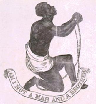 Six Lessons - Atlantic Slave Trade Bundle