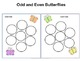 Six Math Games