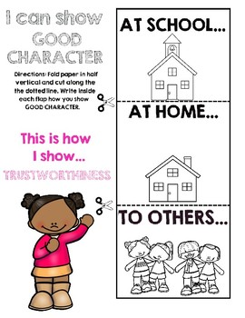 character worksheets – kurkov together with Free Worksheets Liry   Download and Print Worksheets   Free on furthermore Teaching Ideas For The 6 Pillars Of Character Free Worksheets likewise 6 Pillars Of Character Worksheets Generosity Character Lesson Plan together with Pillars of character worksheets  353580   Worksheets liry in addition Good character worksheets   Download them and try to solve furthermore Logs Worksheets as well Six Pillars Of Character Worksheets The best worksheets image as well 6 Pillars Of Character Lesson Plans – Counselors Corner Counselors additionally Character Counts Worksheets For High  690a5e7b0c50   Bbcpc furthermore Character Counts Worksheets   Free Printables Worksheet moreover Six Pillars of Character TRUSTWORTHINESS Flapbook Activity   TpT likewise Gallery For > Six Pillars Of Character Worksheets   mu kids further  also Best Character ysis   ideas and images on Bing   Find what you in addition Six Pillars WorkSheet by MrsCastillo   Teachers Pay Teachers. on 6 pillars of character worksheets