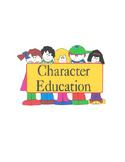 Six Pillars of Character Unit