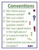 Six Traits Signs