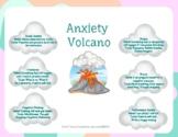 Six Ways to Calm Anxiety