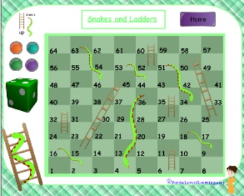 Six colourful interactive Smartboard games literacy maths fun