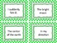 Sixth 100 Instant Fry Phrases Flashcards