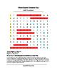 Sixth Amendment Word Search (Grades 3-5)