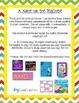 Sixth Grade Common Core Math Assessments FREEBIE