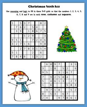 Sixth Grade Math and ELA (Winter)