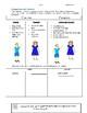 Sixth Grade Secrets Literature and Grammar Unit