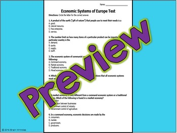 Sixth Grade Social Studies Assessment Pack ~ Tests, Study Guides, and Keys