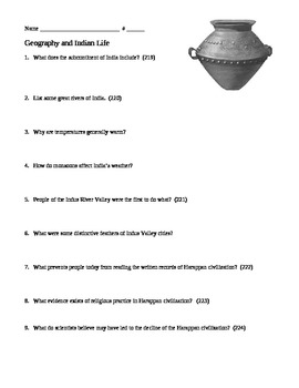 Sixth Grade Social Studies Houghton Miflin Reading Guide Unit 4