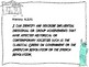 Sixth Grade Social Studies I Can Statements for TEKS