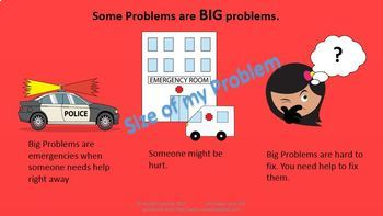 hard copy problem