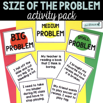 Size of the Problem Activities: Growing Bundle