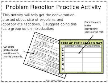 Size of the Problem: Activities RTI Behavior Intervention