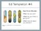 Sk8board Decks PowerPoint Presentation