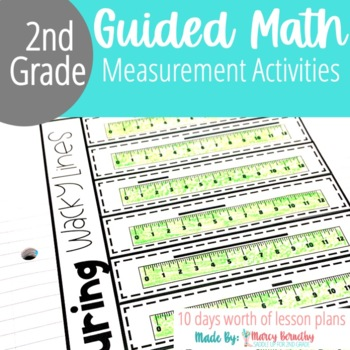 Skating into Measurement:Activities Using Centimeters and Inches