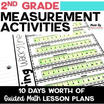 Measurement Unit