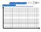 Skeletal System (Measuring Activity)