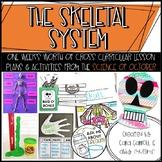 Skeletal System Science