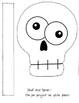 Skeleton Craft