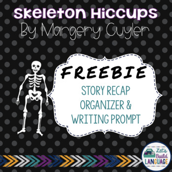 Skeleton Hiccups: Story Review