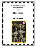 Skeletons Literature Circle