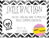 Skeletraction