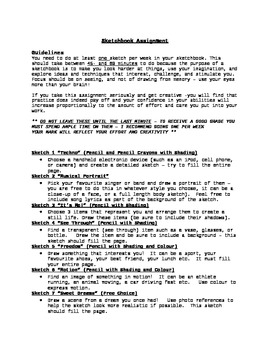 example fce essay pt3 english