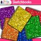 Sketchbook Clip Art - Art Supplies Clip Art - Sketchbook P