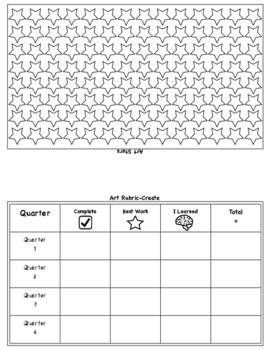 Sketchbook Inserts