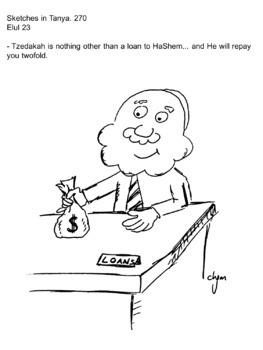 Sketches in Tanya LITE - 270-280