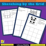 Sketching by the Grid